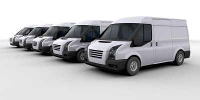 Marselli-fleet-of-cargo-vans